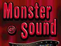 GAME: Disney Monster Sound