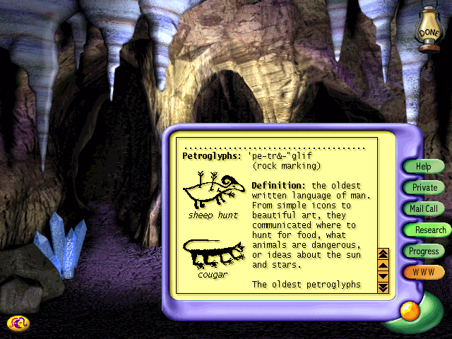 {dt}_GAME_Rockett_11_cave_640