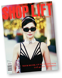 {dt}_illustration_ShopLift_cover_217