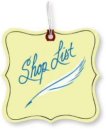 {dt}_illustration_ShopLift_tag_00_ShopList_217