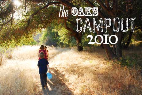 {dt}_COVER_TOS_campout_2010_463