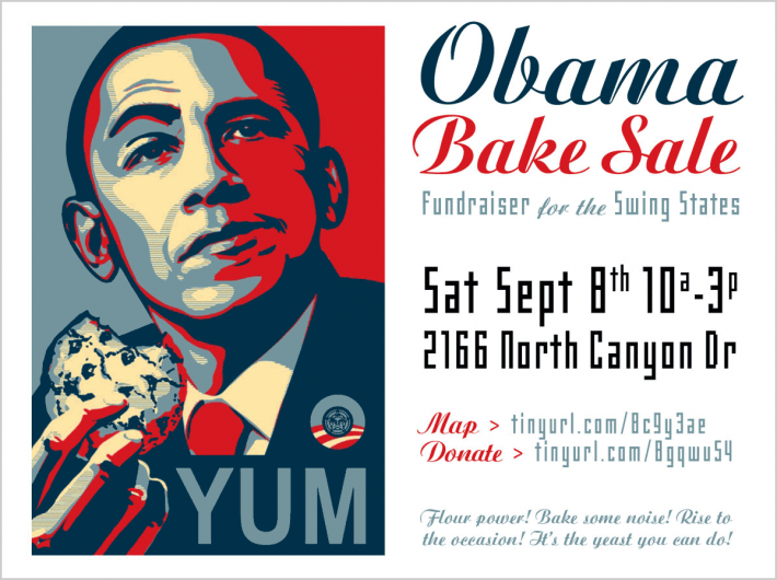 {dt}_ILLUSTRATION_Obama_Yum_slide_01_flier_1200