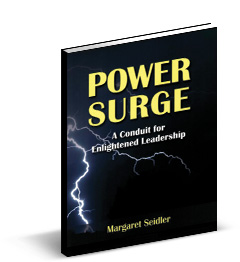 {dt}_book_PMA_power_surge_240