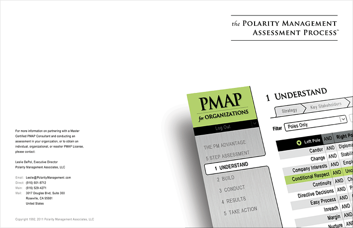 {dt}_collateral_PMAP_brochure_01_710
