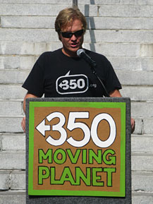 {dt}_ACTIVISM_Moving_Planet_photo_04_217
