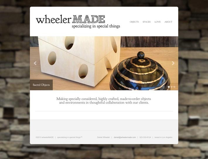 {dt}_WEB_wheelerMADE_01_710
