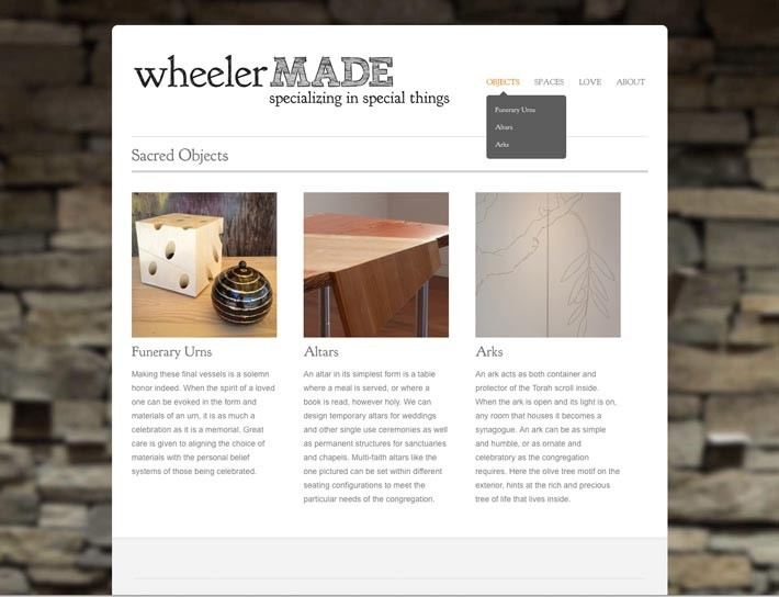 {dt}_WEB_wheelerMADE_02_710