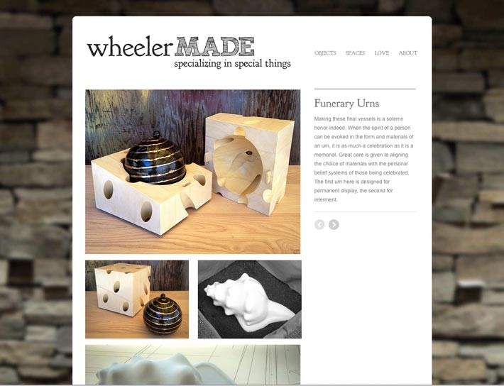 {dt}_WEB_wheelerMADE_03_710
