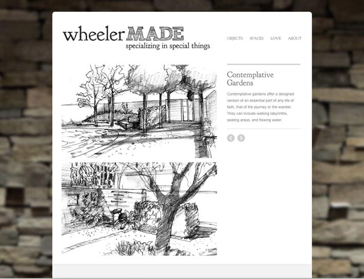 {dt}_WEB_wheelerMADE_04_710
