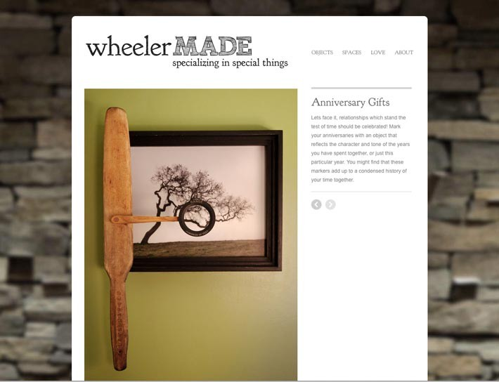 {dt}_WEB_wheelerMADE_05_710