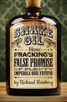 {dt}_BOOK_SnakeOil_cover_217