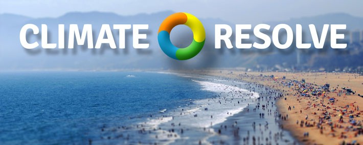 {dt}_LOGO_Climate_Resolve_slide_01_710