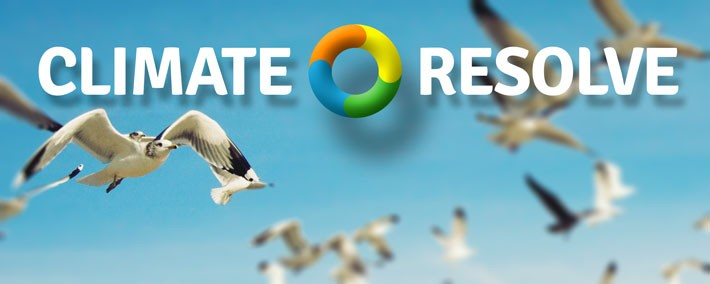 {dt}_LOGO_Climate_Resolve_slide_02_710