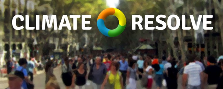 {dt}_LOGO_Climate_Resolve_slide_04_710