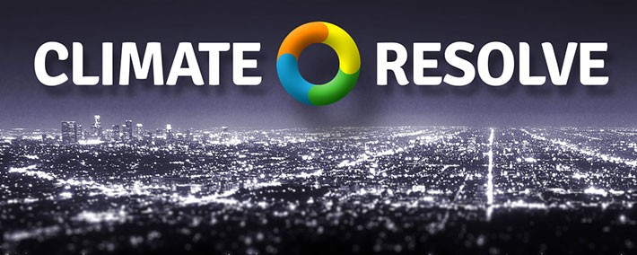 {dt}_LOGO_Climate_Resolve_slide_05_710