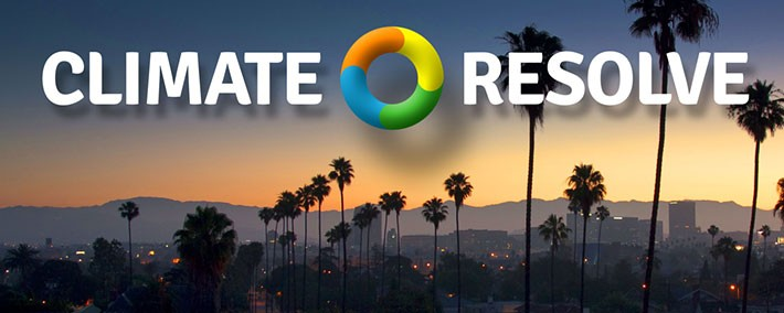 {dt}_LOGO_Climate_Resolve_slide_06_710