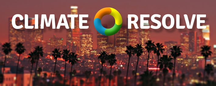 {dt}_LOGO_Climate_Resolve_slide_07_710