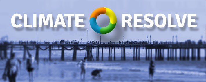 {dt}_LOGO_Climate_Resolve_slide_08_710