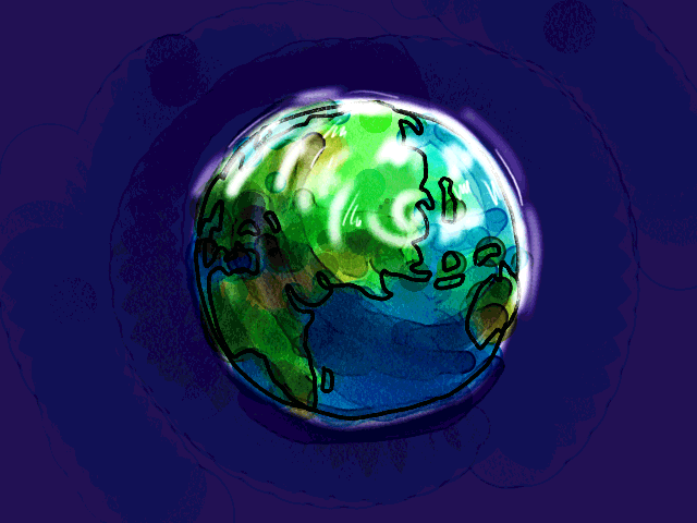 {dt}_UI_CES_04_intro_earth1_640
