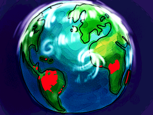{dt}_UI_CES_07_intro_earth4_640