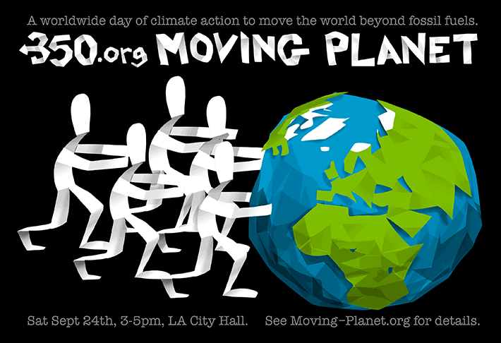 {dt}_ACTIVISM_Moving_Planet_poseter_01_710