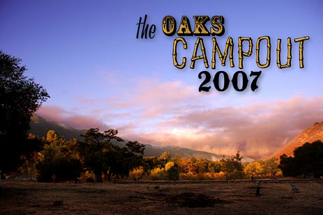 {dt}_COVER_TOS_campout_2007_463