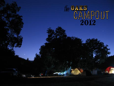 {dt}_COVER_TOS_campout_2012_463