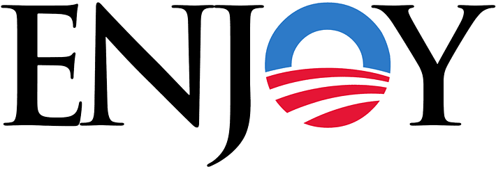 {dt}_LOGO_OBAMA_enjoy_710