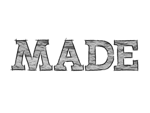 LOGO: wheelerMADE