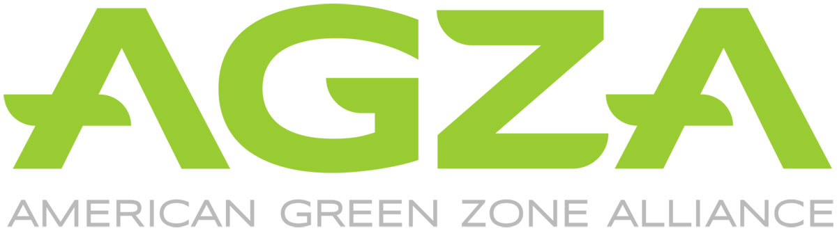 AGZA_logo_FINAL_Green+Gray_1200
